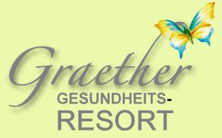 Heilfasten im Schwarzwald