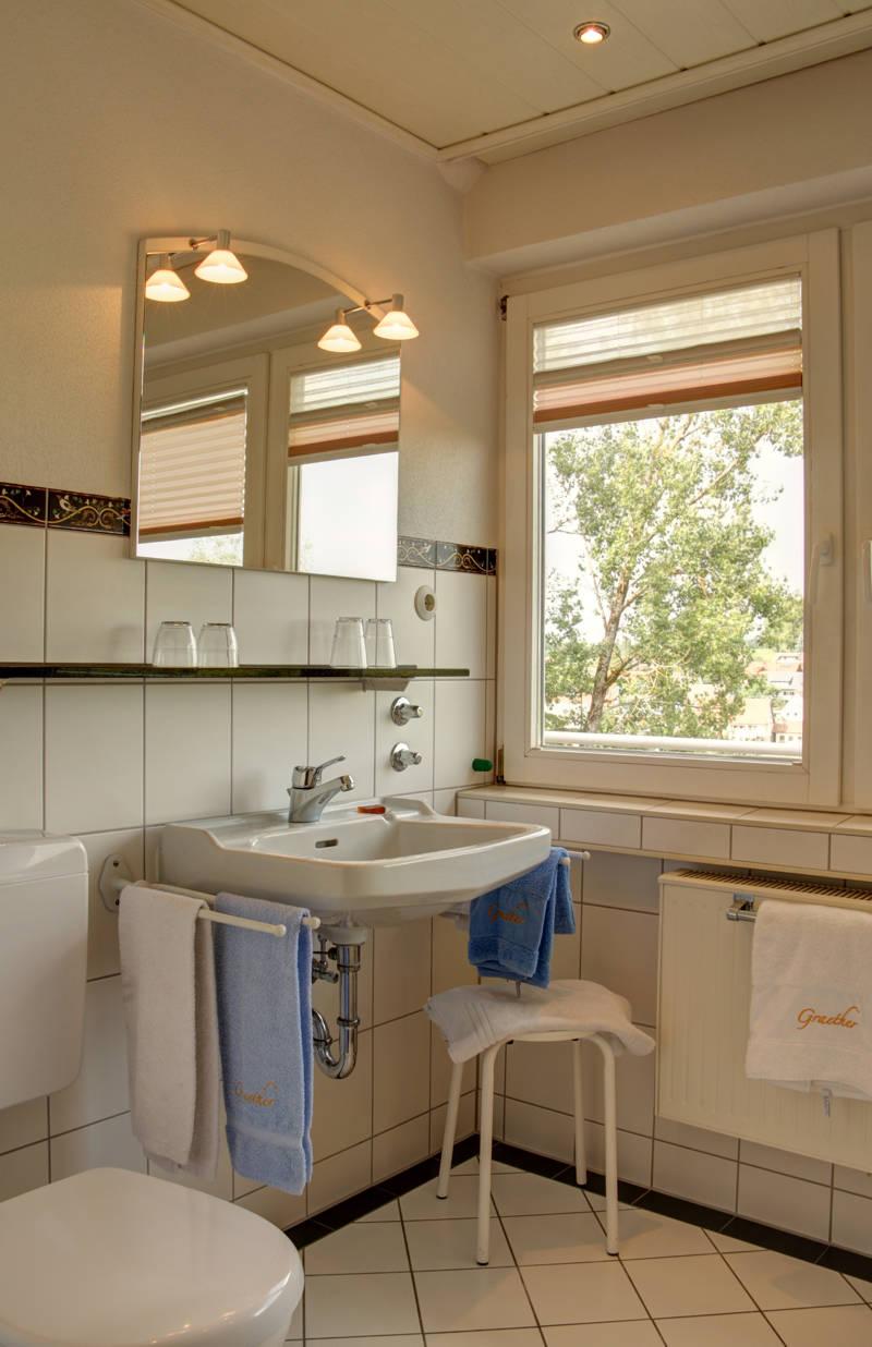unsere zimmer. Black Bedroom Furniture Sets. Home Design Ideas